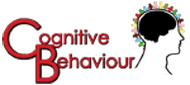 Cognitive Behaviour Clinic